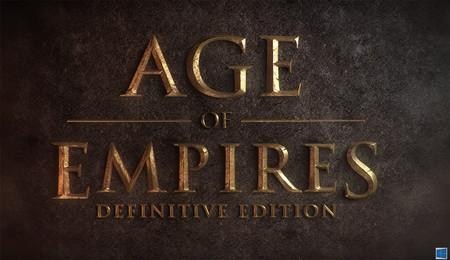 Contra las cuerdas la seguridad de los juegos de Microsoft: rompen la protección de Age Of Empires: Definitive Edition