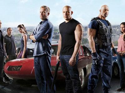 Fast & Furious 8 tiene superdeportivos; el Cazando Gangas, muchas ofertas y descuentos en tecnología