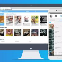 MonkingMe quiere ser la plataforma para escuchar, descargar y compartir canciones gratis y de forma legal
