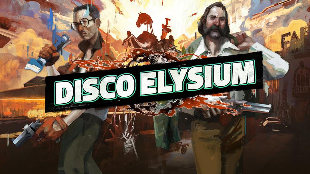 Disco Elysium reduce sus requisitos mínimos para que puedas jugarlo hasta en una patata. O casi