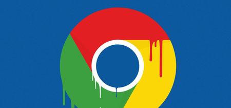¿Google Chrome te va lento? Con estos trucos puedes aumentar la velocidad del navegador más popular