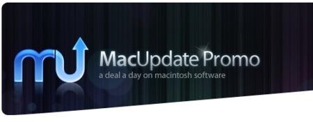 Nuevo pack de MacUpdate: 11 aplicaciones por 50 dólares