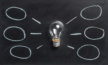 Relaja tu mente para tomar mejores decisiones