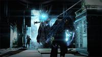 La próxima expansión de Destiny ya tiene su fecha de lanzamiento