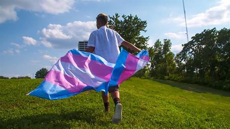 Transhood Documentaljpg