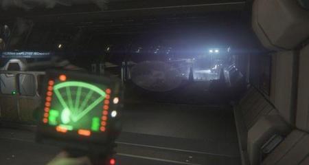 Alien: Isolation vende un millón de copias