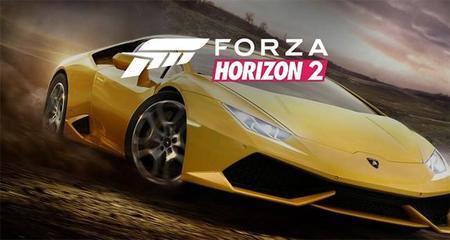 ¿Ganas de echaros unas carreras con los colegas? Porque Forza Horizon 2 ya tiene fecha para su demo
