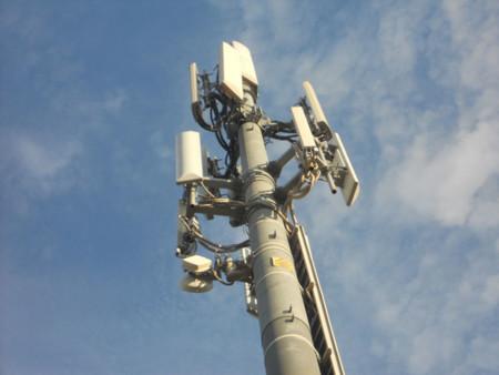 Las redes 5G: hasta 20 Gbps y con las primeras pruebas reales en 2018