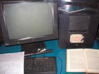 """Tim Berners-Lee pide una """"Constitución digital"""" en el 25 aniversario de la World Wide Web"""