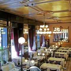 Foto 8 de 11 de la galería el-gran-cafe-restaurante en Trendencias Lifestyle