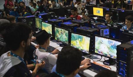 Costa Rica tendrá su primera edición del Campus Party del 26 al 30 de agosto