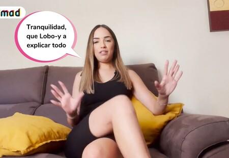 """¿Es el final? Lucía aclara si todos los rumores de ruptura con Isaac Torres son ciertos y manda un mensajito especial: """"Por favor, déjame en paz"""""""