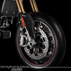 Foto 7 de 25 de la galería ducati-hypermotard-939-sp en Motorpasion Moto