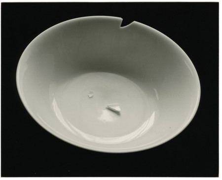 Yamamoto011