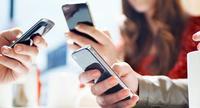 Iusacell podría estar presentando  problemas para portar líneas telefónicas