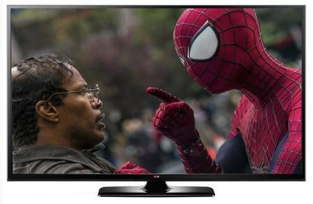 Ya hay fecha, LG no fabricará más televisores de plasma a partir del próximo mes