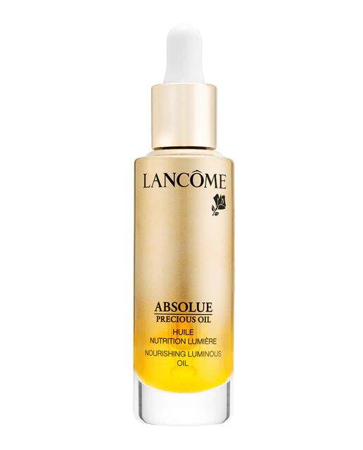 Aceite Absolue Precious Oil 30 ml Lancôme