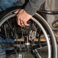 Los autónomos sufren accidentes de mayor gravedad que los asalariados
