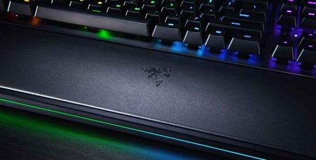 Razer Huntsman Elite 03