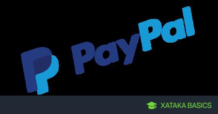 Cómo cancelar o anular un pago en PayPal