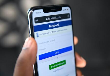 La FTC denuncia a Facebook y pide que se deshaga la compra de Instagram y WhatsApp