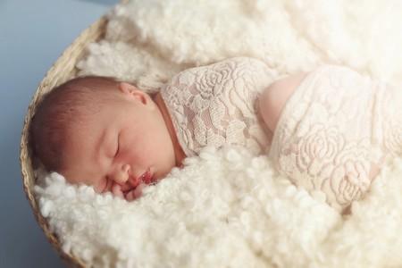 Padres por sorpresa, tras varios años de lucha contra la infertilidad: una bonita historia de esperanza y amor