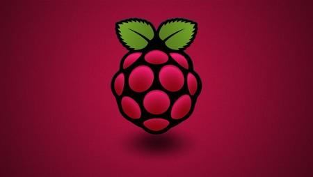 Raspberry Pi 4, todo lo que sabemos hasta ahora (y todo lo que esperamos)