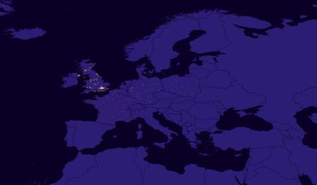Europa1815