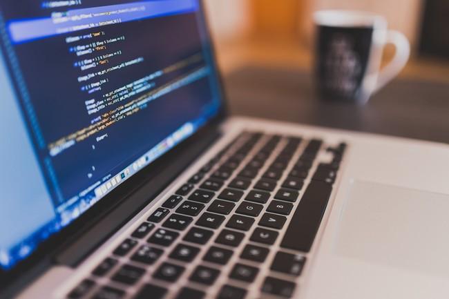 Accede gratis a estos 600 cursos online de programación, negocios y ciencias
