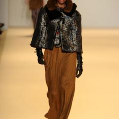 Foto 5 de 16 de la galería carolina-herrera-otono-invierno-20102011-en-la-semana-de-la-moda-de-nueva-york en Trendencias