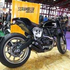 Foto 13 de 105 de la galería motomadrid-2017 en Motorpasion Moto