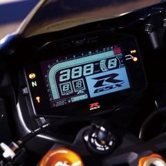 Foto 30 de 78 de la galería suzuki-gsx-r1000-2019-1 en Motorpasion Moto