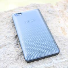 Foto 13 de 53 de la galería diseno-alcatel-a5-led en Xataka Android