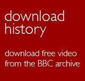 Las noticias de la  BBC abren sus archivos