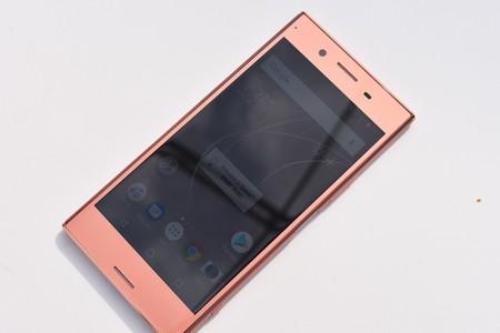 Sony Xperia Xz Premium Primeras Impresiones 6