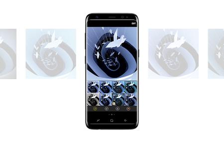 Galaxy S8 Camera Main 3
