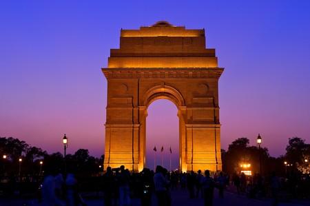 En septiembre se celebrará en Nueva Delhi el primer Indian World Congress