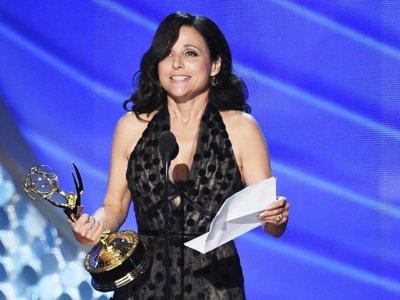 Emmy 2016 | Los ganadores