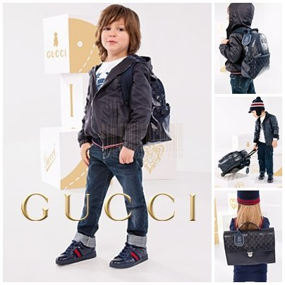 gucci_kids_moda_infantil.jpg
