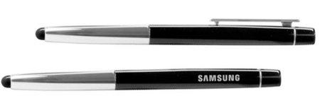 Samsung Galaxy Tab Stylus