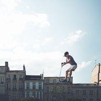 La 'guerra' entre el Ayuntamiento de Valencia y Lime por los patinetes eléctricos