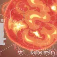 Aquí está el primer teaser de Game 4, lo nuevo de The Behemoth. Y nos quedamos como antes