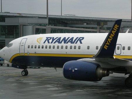 Ryanair, provocar y replantear