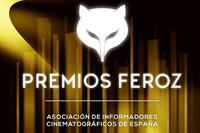 'Las brujas de Zugarramurdi' y '3 bodas de más' lideran las nominaciones de los Premios Feroz