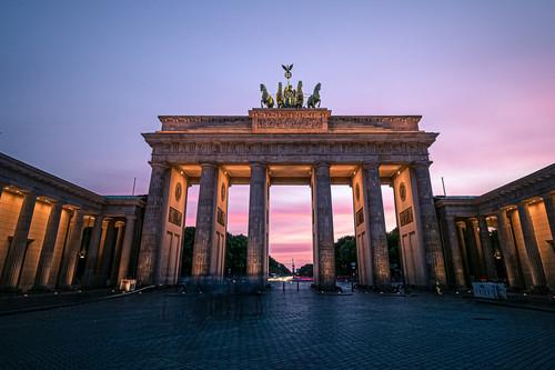 Compañeros de ruta: de Berlín a Cuba, playas y ciudades para seguir viajando