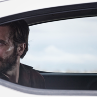 'Nocturnal Animals', primer vistazo a lo nuevo de Tom Ford, con Jake Gyllenhaal y Amy Adams