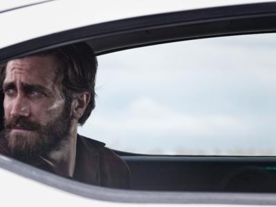 'Nocturnal Animals', primer vistazo a lo nuevo de Tom Ford, con Jake Gyllenhaal y Amy Adams