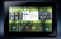 BlackBerry 10 y PlayBook reciben nuevos e interesantes juegos. RIM quiere acercarse un poco más a los videojuegos