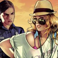 El desarrollo de Grand Theft Auto 6 ha comenzado