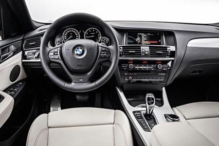 BMW_X4_5